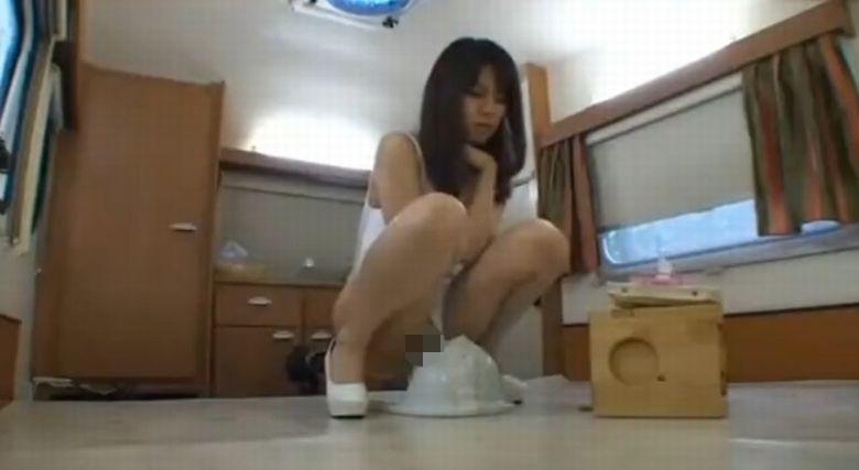 韓国 ハイレグ レースクイーンレースクイーン ハイレグ ありえない尿道口 放尿 無修正